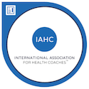 certified-international-health-coach-cihc